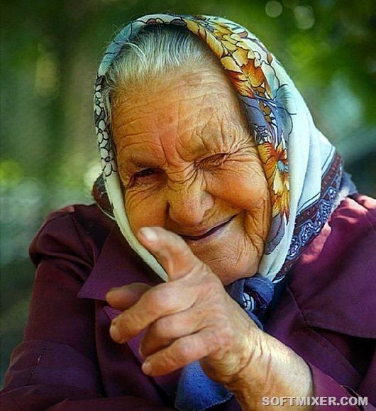 """""""Завалинка"""" сл. А.Поперечный,  муз.О.Иванов исполняет Сергей Косточко"""