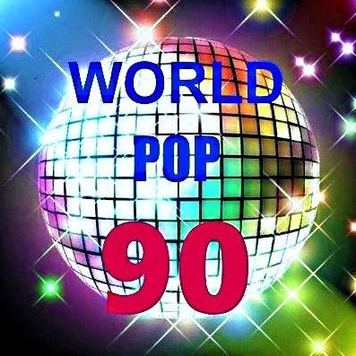 Pop 90s